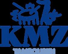 KMZ_Logo_Tambouren_RGB.png