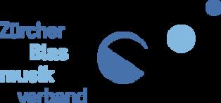 zhbv_logo.png