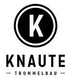 Knaute Logo.jpg