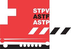 STPV.jpg