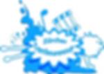 Logo Tambourencup.png