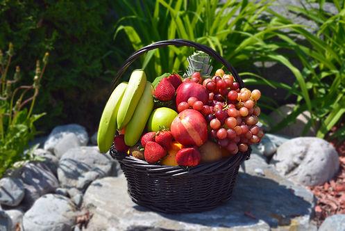 Large Fruit Outside Blur.jpg