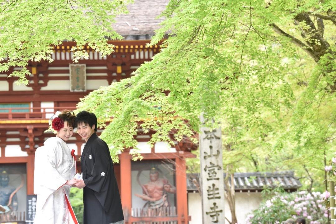 pre_wedding_photo_shoots_with_kimono_murouji_-_5