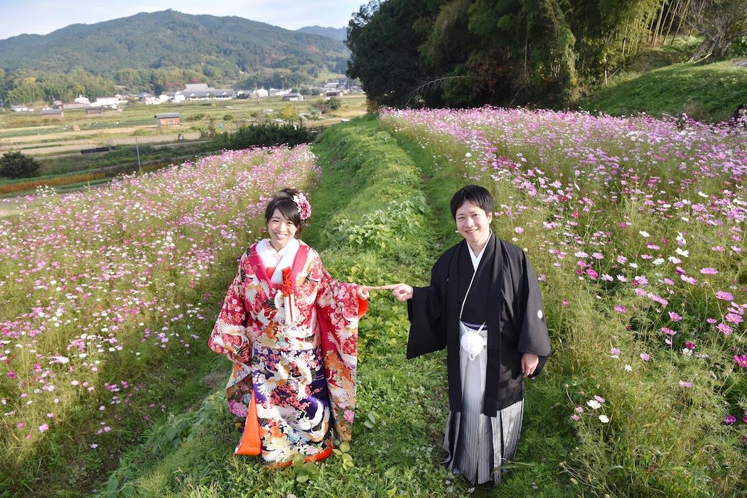 kimono-wedding-photo-nara-asuka_-11