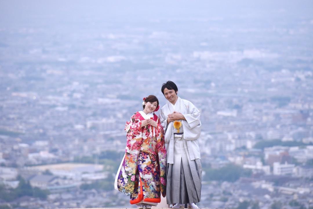 kimono_wakakusa_-_15