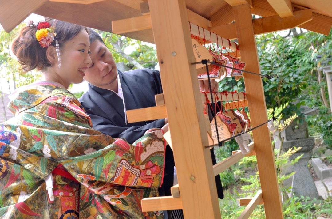 kimono_nara_miwa_-_9