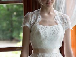 【オススメドレス♡】ドレスはこだわりたいという花嫁様のためのドレスブログ*Canta Bella*