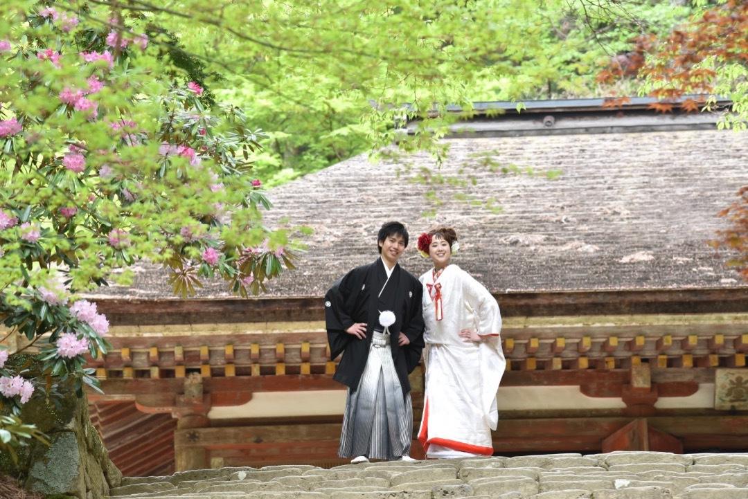 pre_wedding_photo_shoots_with_kimono_murouji_-_8