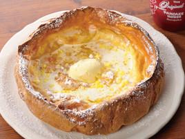 【ホノルルでパンケーキといえば...】絶対食べてみたい!ORIGINAL PANCAKE HOUSE!