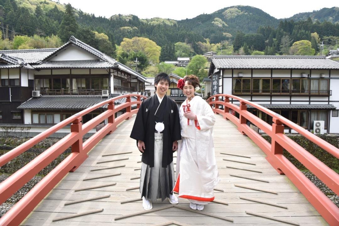 pre_wedding_photo_shoots_with_kimono_murouji_-_3