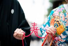 【ロケーション撮影♡】カップルレポート*アイテム編