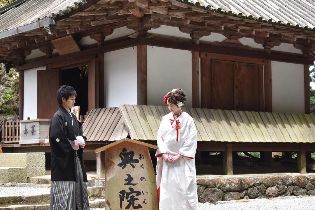 pre_wedding_photo_shoots_with_kimono_murouji_-_10