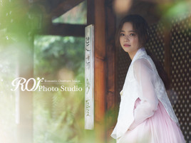 【ヨンジェさん情報が好評?!】韓国のRoi StudioがLECOLORDAY パートナーに♡