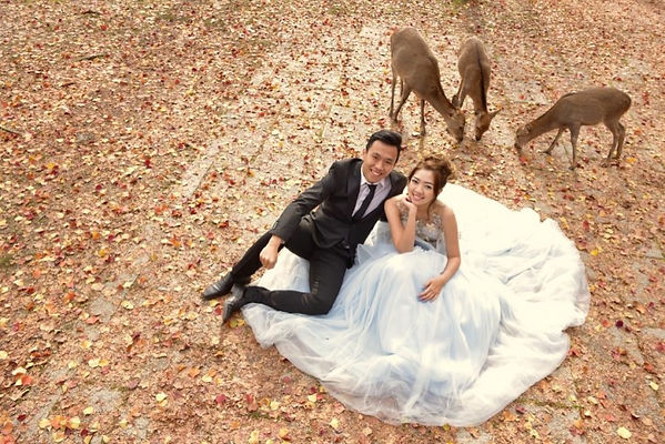 weddingphoto-13-1-900x601.jpg