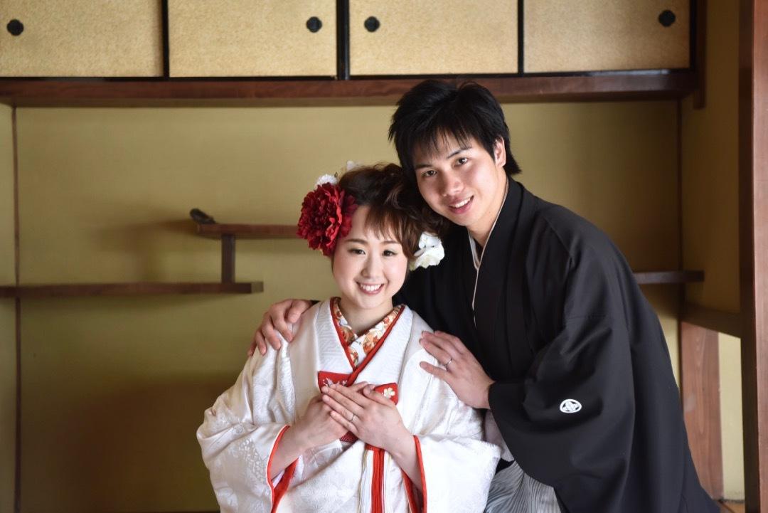 pre_wedding_photo_shoots_with_kimono_murouji_-_23