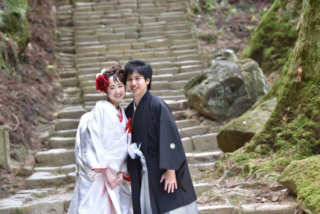 pre_wedding_photo_shoots_with_kimono_murouji_-_15