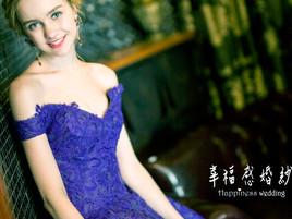 【きれい系大人女子?かわいいふんわり系女子?】新作ドレスのご紹介♡幸福感婚紗撮影工作室*台湾フォトウェディング*
