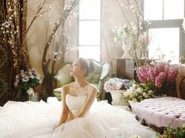 【こんな写真を残したい♡】インスタグラムでプレ花嫁がいいねを押したスナップ写真part4♪