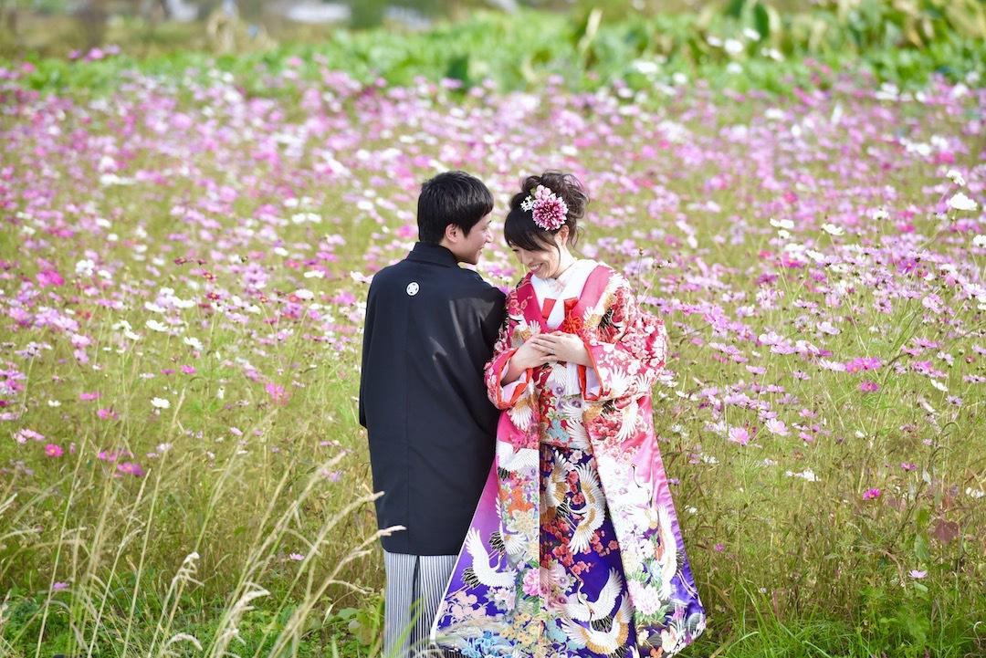 kimono-wedding-photo-nara-asuka_-10
