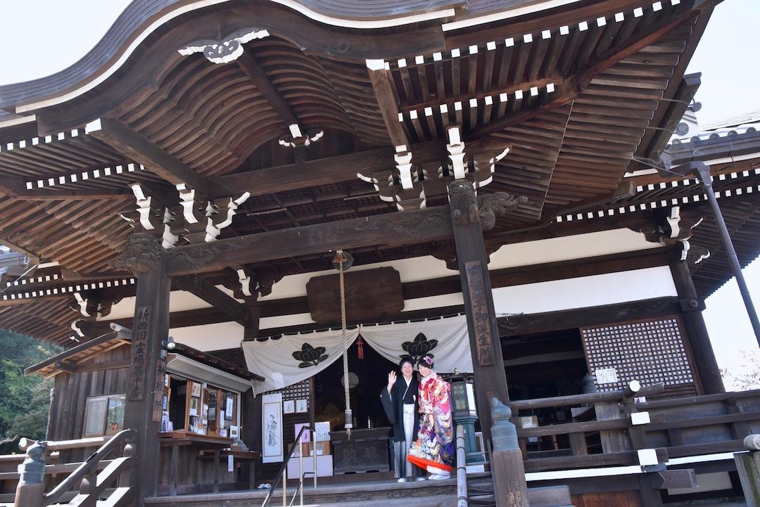 kimono-wedding-photo-nara-asuka_-5