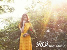 【おふたりの想いをしっかりカタチに】韓国のRoi StudioがLECOLORDAY パートナーに♡