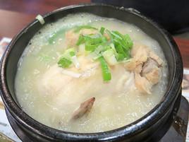 【挙式を控えたプレ花嫁様必見!】美容大国!韓国女性の食生活の秘密♡パート2