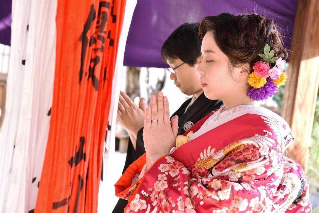 kimono_nara_miwa_-_15