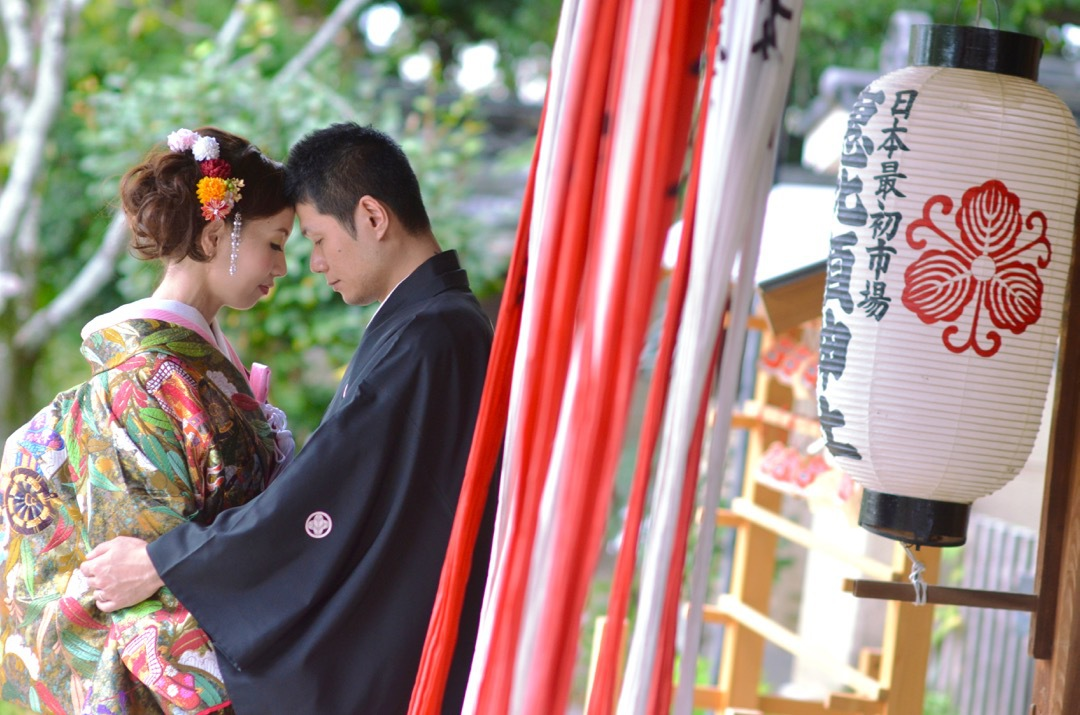 kimono_nara_miwa_-_6