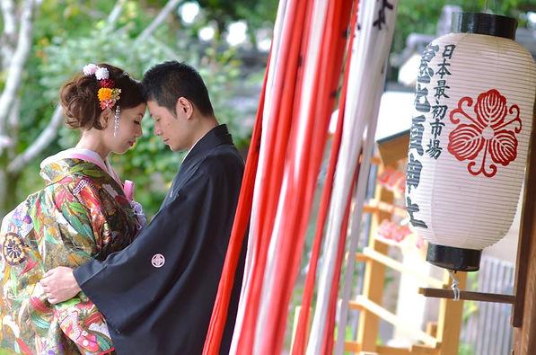 kimono_nara_miwa_-_6.jpg