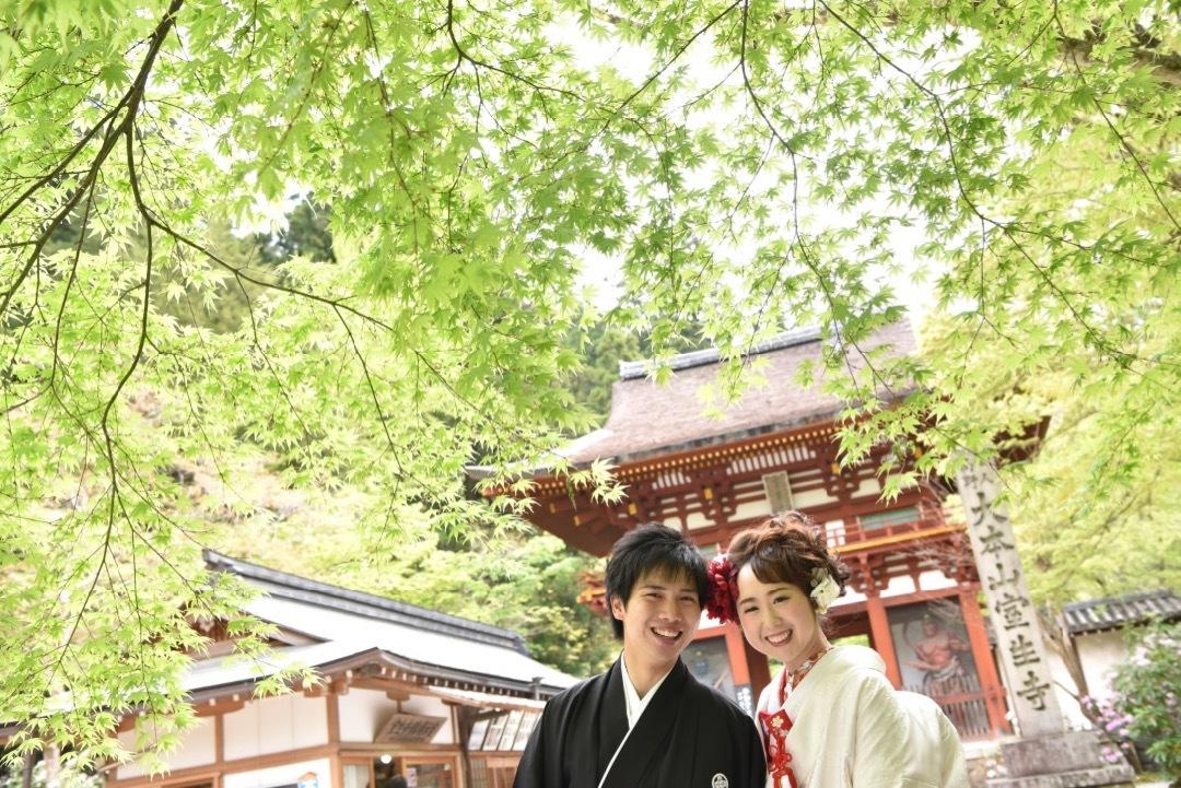 pre_wedding_photo_shoots_with_kimono_murouji_-_4