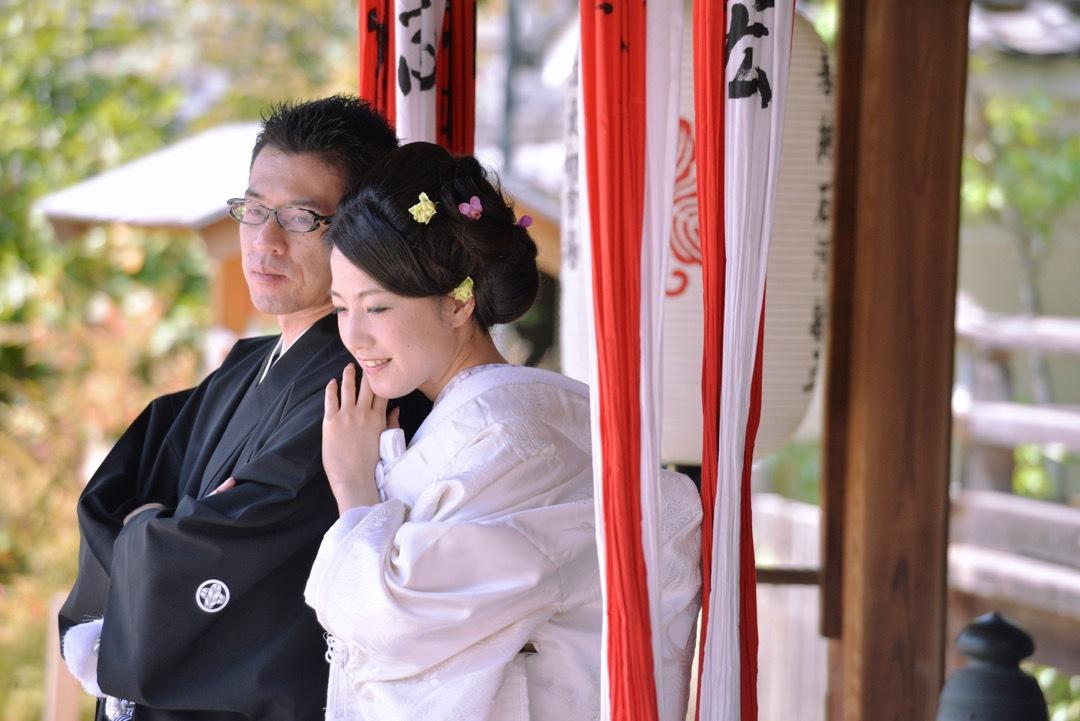 kimono_nara_miwa_-_10