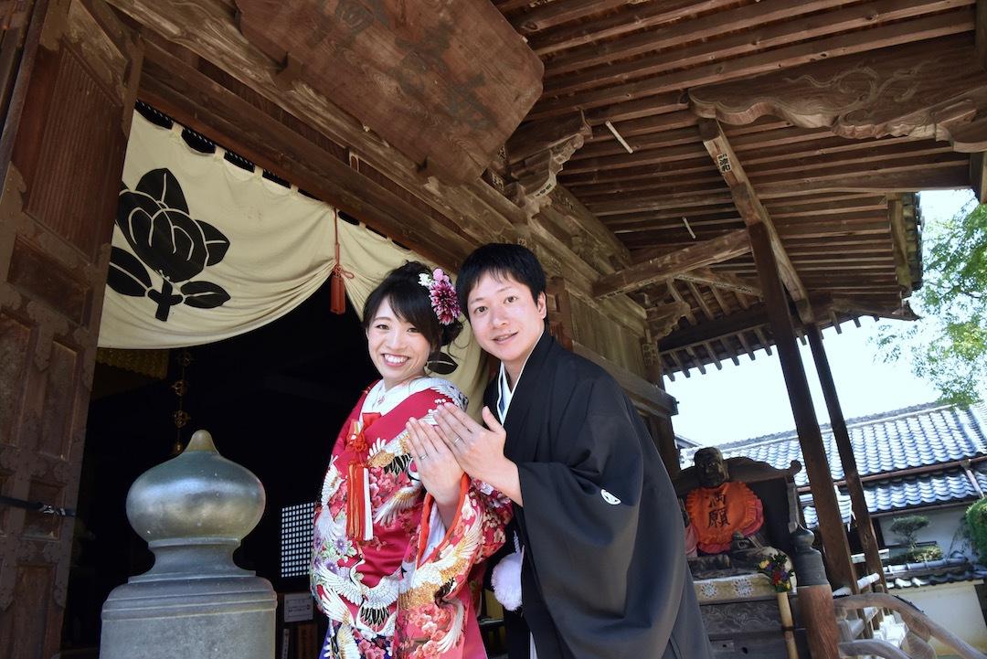 kimono-wedding-photo-nara-asuka_-6