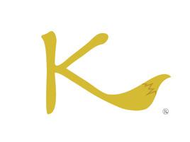 【京都・伏見稲荷大社から徒歩1分!】11月30日カフェ・イナリがグランドオープン!