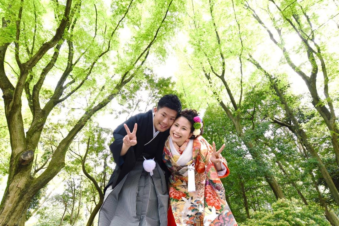 kimono_wakakusa_-_32