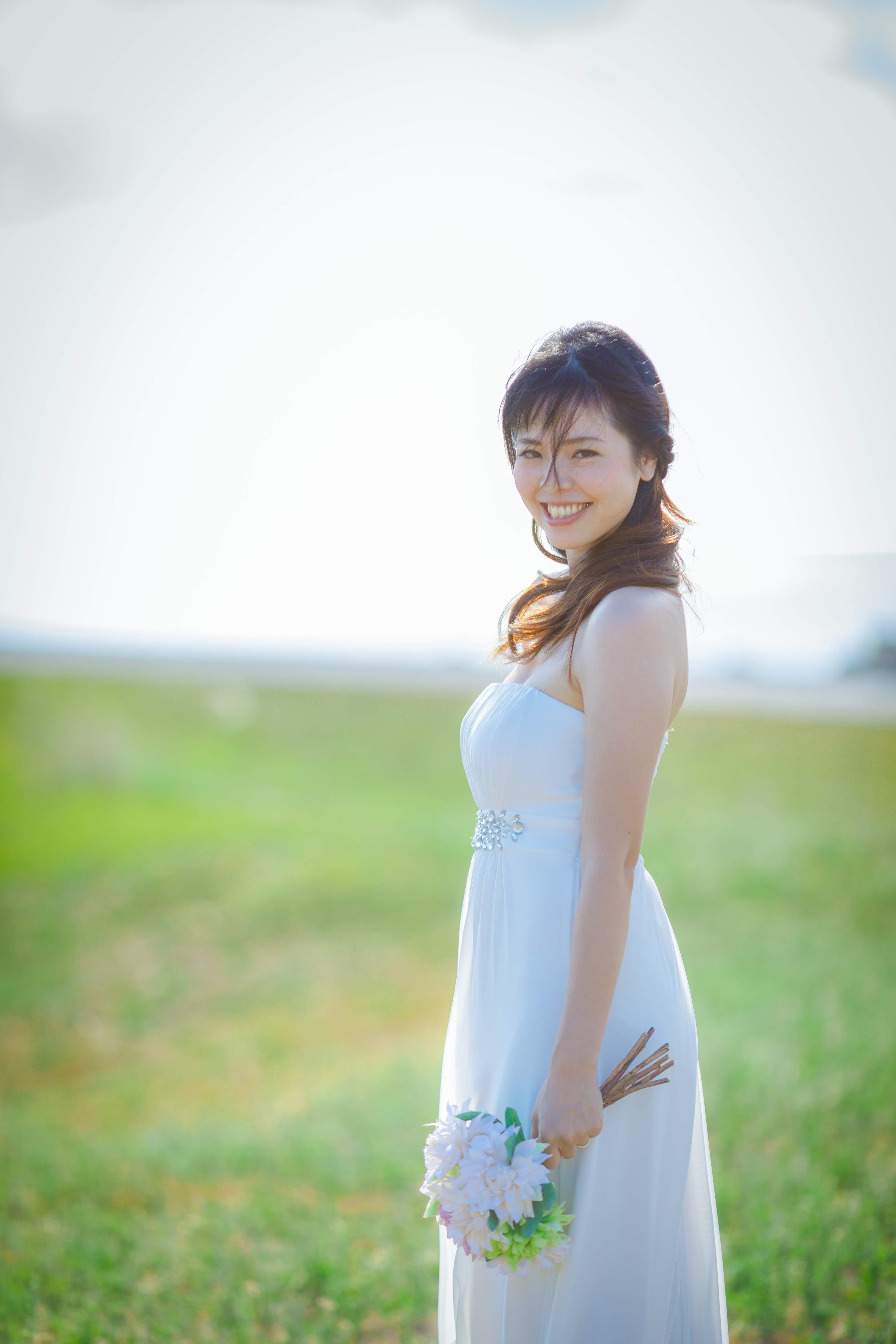 okinawa_taira05