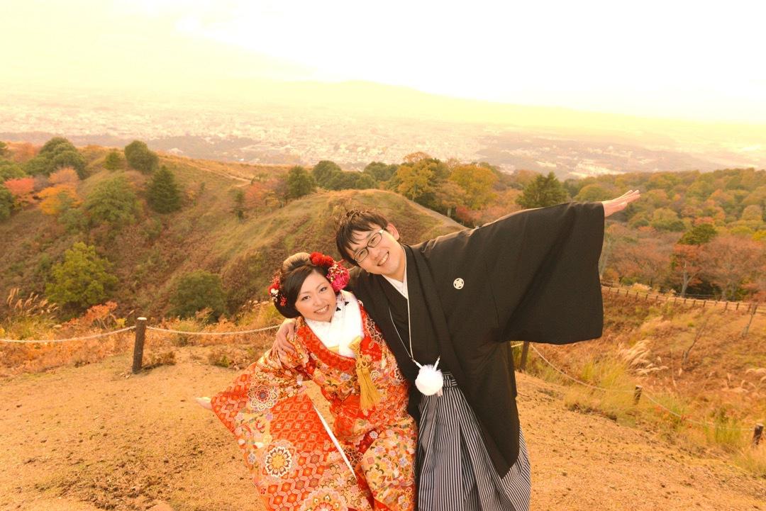 kimono_wakakusa_-_5