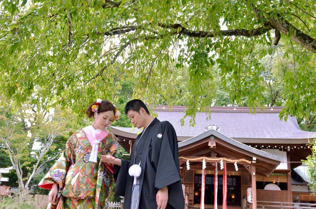 kimono_nara_miwa_-_8