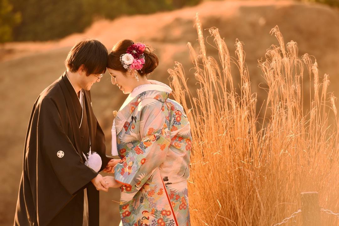 kimono_wakakusa_-_19