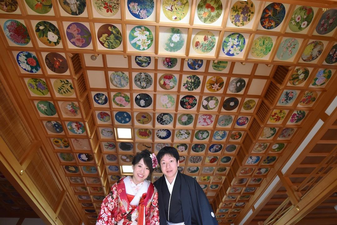 kimono-wedding-photo-nara-asuka_-4