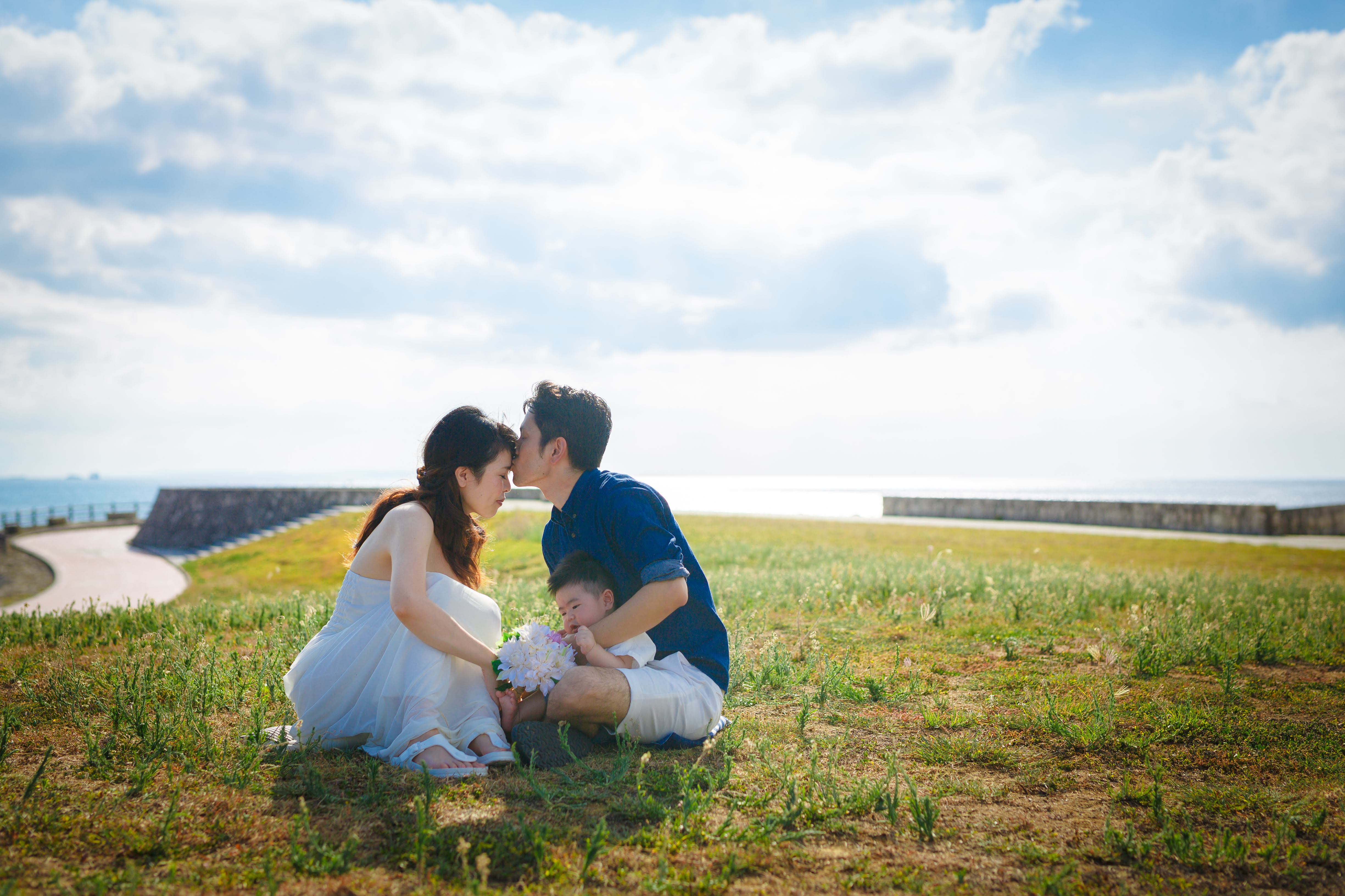 okinawa_taira04