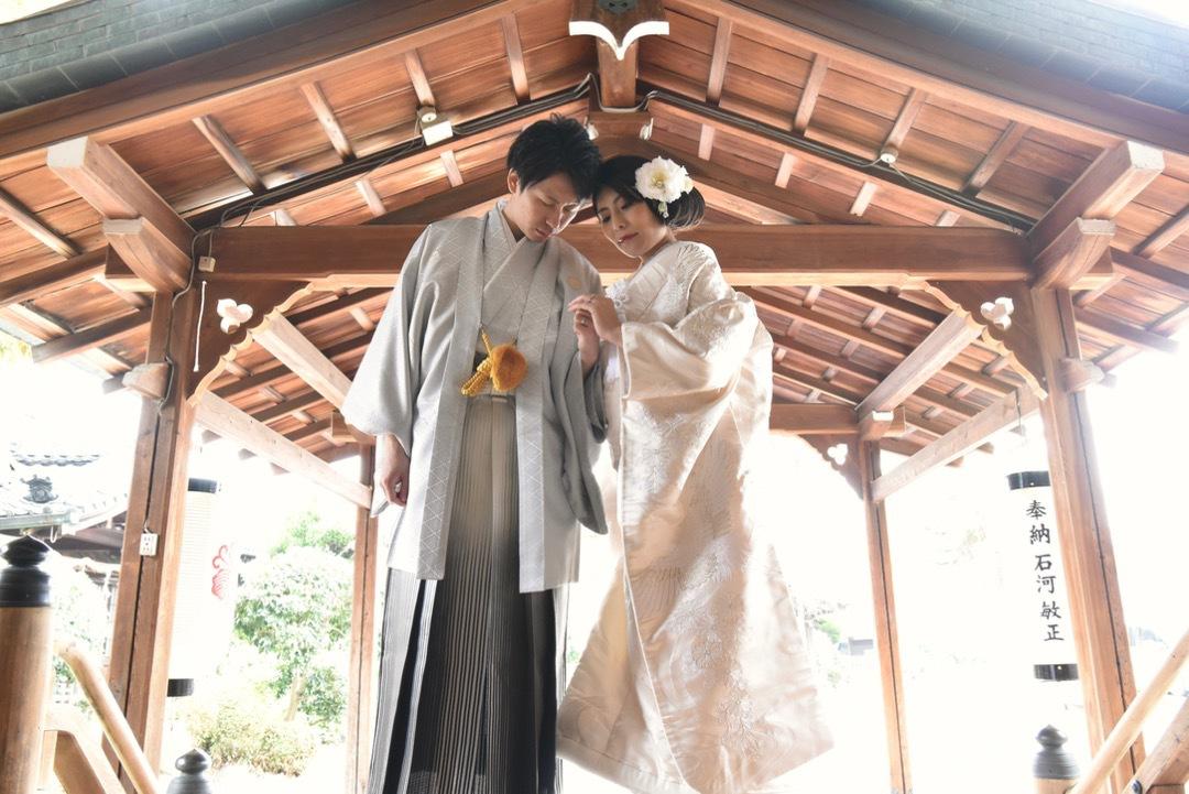 kimono_nara_miwa_-_13