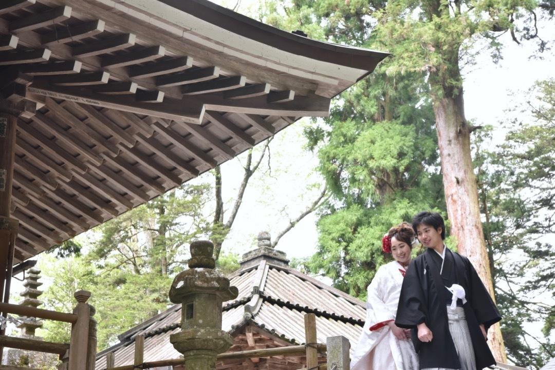 pre_wedding_photo_shoots_with_kimono_murouji_-_12