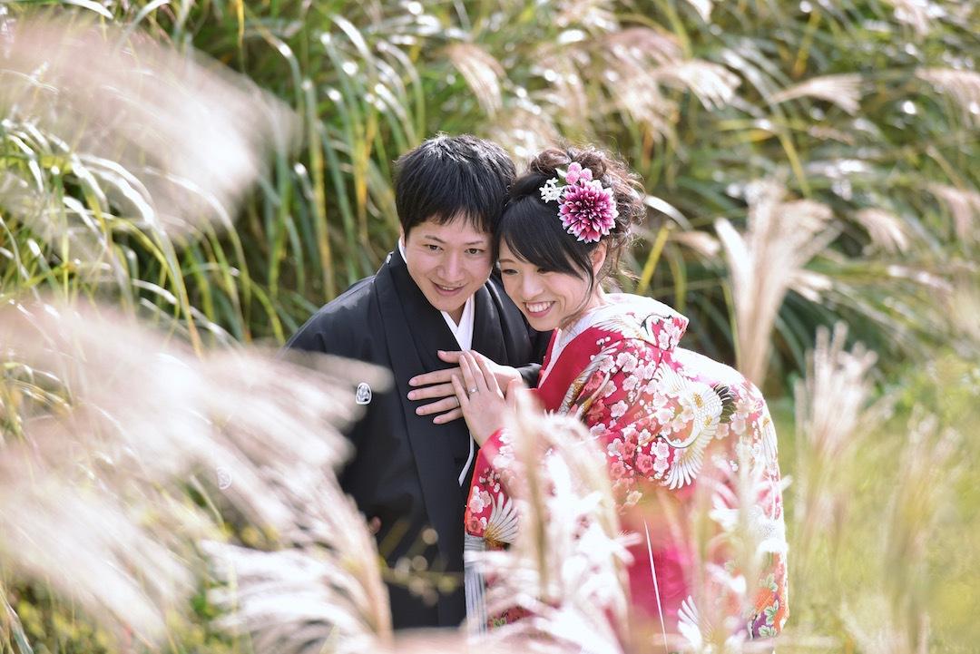 kimono-wedding-photo-nara-asuka_-9