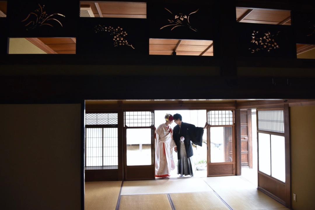 pre_wedding_photo_shoots_with_kimono_murouji_-_22