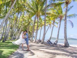 オーストラリア・ケアンズでの結婚式・フォトウェディングをお考えのカップル*オーストラリアウェディングの魅力*