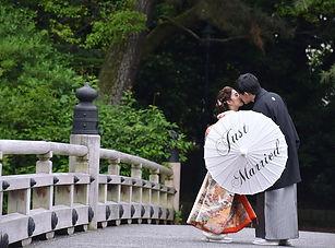 kyoto-location7.jpg