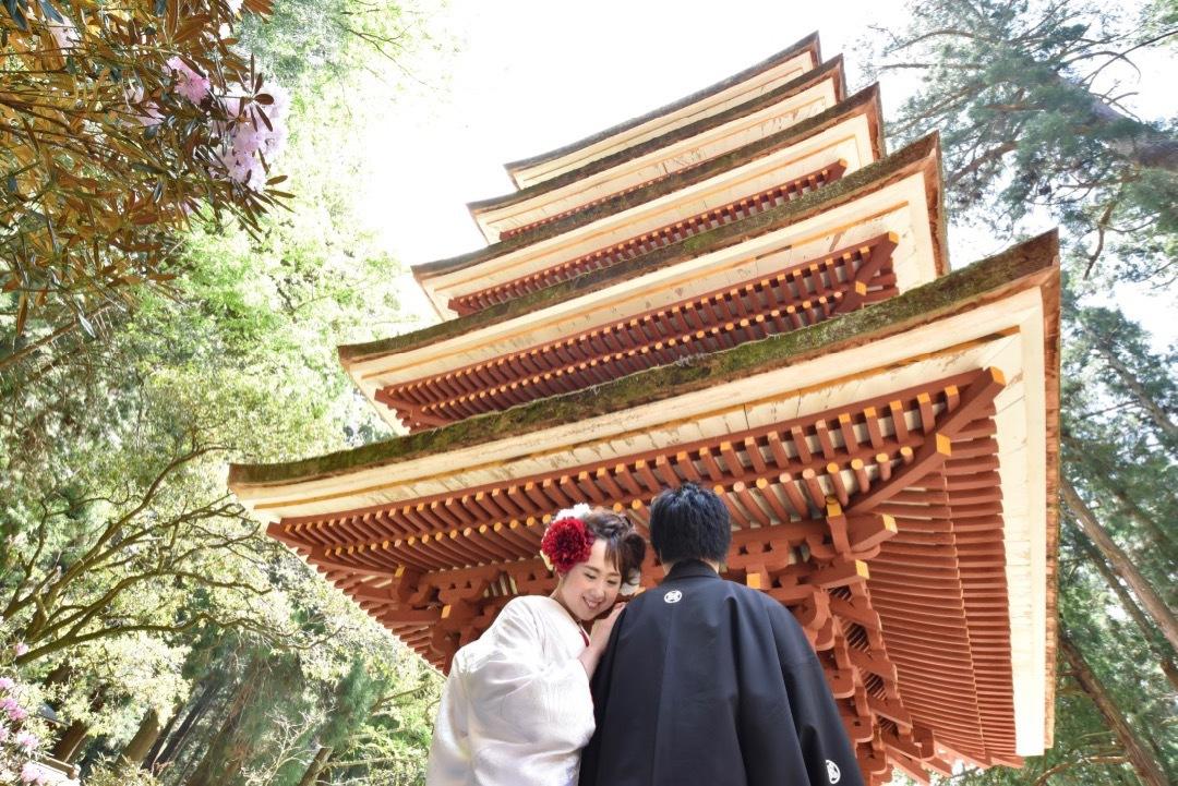 pre_wedding_photo_shoots_with_kimono_murouji_-_16