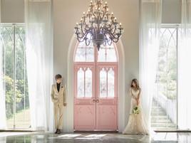 【結婚式情報サイトMarryに掲載されました♡】韓国フォトウェディング♪