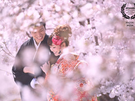 【こんな写真を残したい♡】インスタグラムでプレ花嫁がいいねを押したスナップ写真part3♪