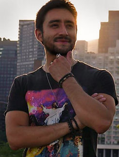 wix-eec-salvador-briggman-portrait.jpg
